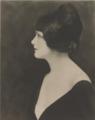 Alta King - Nov 1921.png