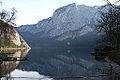 Altausseersee 79265 2014-11-15.JPG