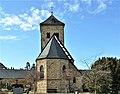 Alte Kirche (Wollersheim)3.JPG
