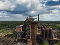Alte Kokerei in Duisburg (25797337178).jpg