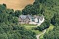 Altena Kohlberghaus FFSW PK 5064.jpg