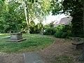 Alter Friedhof beim Basler Tor - geo.hlipp.de - 19277.jpg
