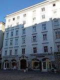 Alter_Markt_11,_Salzburg.jpg
