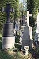 Alter Südfriedhof München 2010-04-24-1679.jpg
