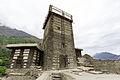 Altit Fort Hunza.jpg