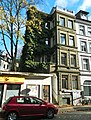 Altona-Altstadt, Hamburg, Germany - panoramio (44).jpg