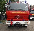 Altrip - Feuerwehr Rheinauen - Mercedes-Benz 1019 - RP-FW 304 - 2019-06-09 14-23-28.jpg