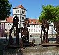 Altstadt, 06108 Halle (Saale), Germany - panoramio (8).jpg