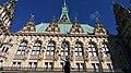 Altstadt, Hamburg, Germany - panoramio (157).jpg