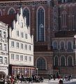 Altstadt 252 (Landshut).jpg