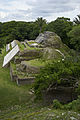 Altun Ha Belize 29.jpg