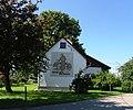 Altusried Bruder Klaus Kapelle - panoramio.jpg