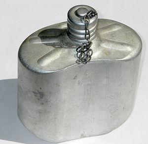 Alum flask.jpg