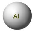 Aluminium atom.png