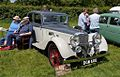 Alvis Speed Twenty - Flickr - mick - Lumix.jpg