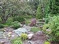 Aménagement paysager à la Villa Estevan, aux Jardins de Métis, Grand-Métis, Québec - panoramio (5).jpg