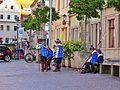 Am Markt, Pirna 124423923.jpg