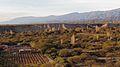 Amaicha del Valle al atardecer.jpg