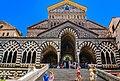 Amalfi (247891473).jpeg