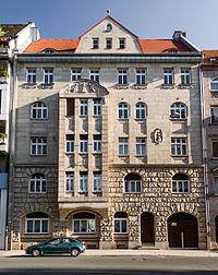 Amalienstr51 Fuerth Bayern.jpg