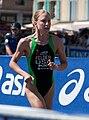 Amanda Felder - Triathlon de Lausanne 2010.jpg