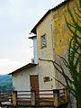Amarante (1397848523).jpg