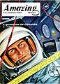 Amazing stories 196012.jpg