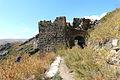 Amberd - Armenia (2929257703).jpg