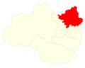 Ambohimahasoa district.png