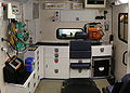 Ambulance Interior.jpg