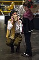 Amelia Earhart birthday celebration 130724-N-WF272-057.jpg
