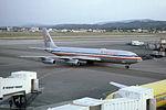 American Airlines Boeing 707-323C Silagi-1.jpg