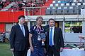 American Football EM 2014 - FRA-FIN -012.JPG
