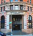 American Thread Company Building entrance.jpg