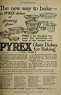 American cookery (1915) (14804448223).jpg