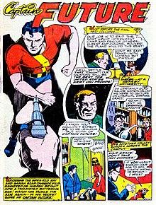 50eaa7b1f66f5f Super-herói – Wikipédia, a enciclopédia livre