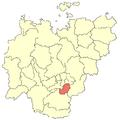 Amginsky ulus location.PNG