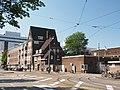 Amsteldijk ingang tram remise Lekstraat pic4.JPG