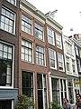 Amsterdam - Bloemgracht 62.jpg