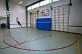 Amsterdam - Gymnasium - 0591.jpg