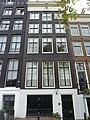 Amsterdam - Nieuwe Keizersgracht 14.JPG