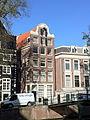 Amsterdam - Oudezijds Voorburgwal 298.jpg