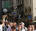 Amsterdam 2007 (67) - Flickr - bertknot.jpg