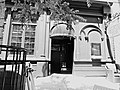 Amsterdam Bicycle Club, Toronto (30345953226).jpg