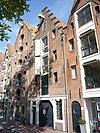amsterdam brouwersgracht 268 grote swaen