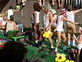 Amsterdam Gay Pride 2004, Canal parade -018.JPG