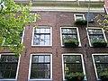 Amsterdam Lauriergracht 93 top.jpg