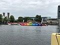 Amsterdam Pride Canal Parade 2019 119.jpg