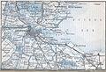 Amsterdam e.o. 1905.jpg