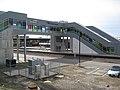 Amtrak Station (4466788953).jpg